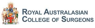 logo-royal_australasian